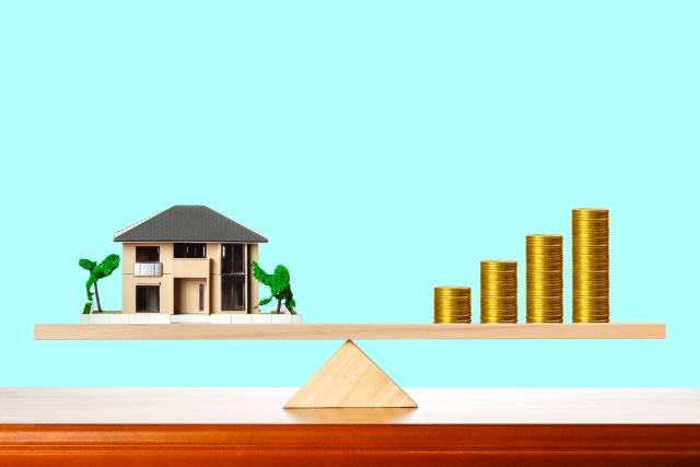 工務店とハウスメーカーの比較